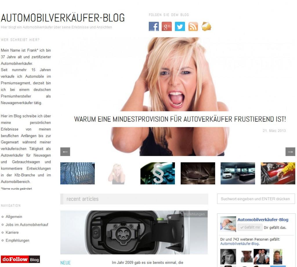 automobilverkaeufer-blog-screenshot