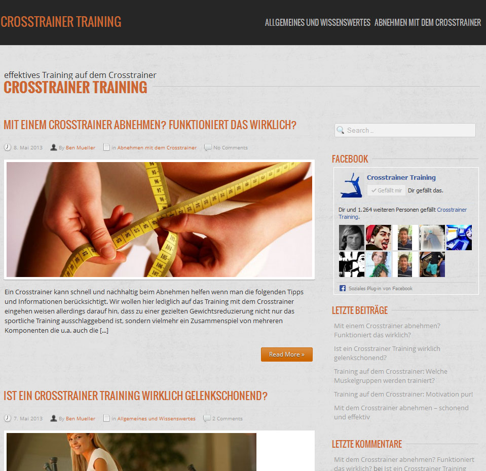 crosstrainer_training-screenshot